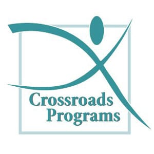 Crossroads Programs