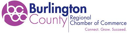 Burlington County Regional Chamber of Commerce